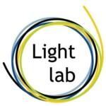 Лаборатория за светлина